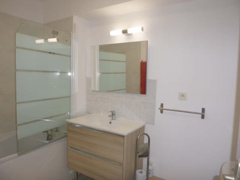 Location appartement Pau 625€ CC - Photo 5