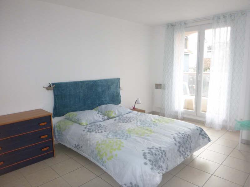 Location appartement Pau 625€ CC - Photo 6