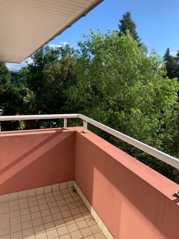 Location appartement Pau 602€ CC - Photo 3