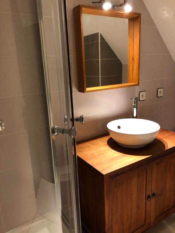Location appartement Pau 602€ CC - Photo 4