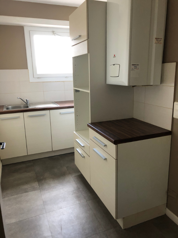 Location appartement Pau 540€ CC - Photo 2