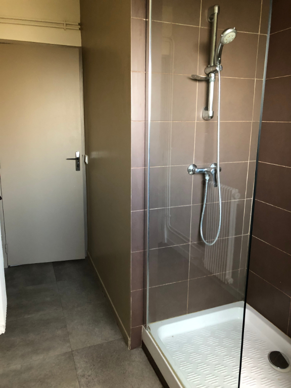 Location appartement Pau 540€ CC - Photo 5