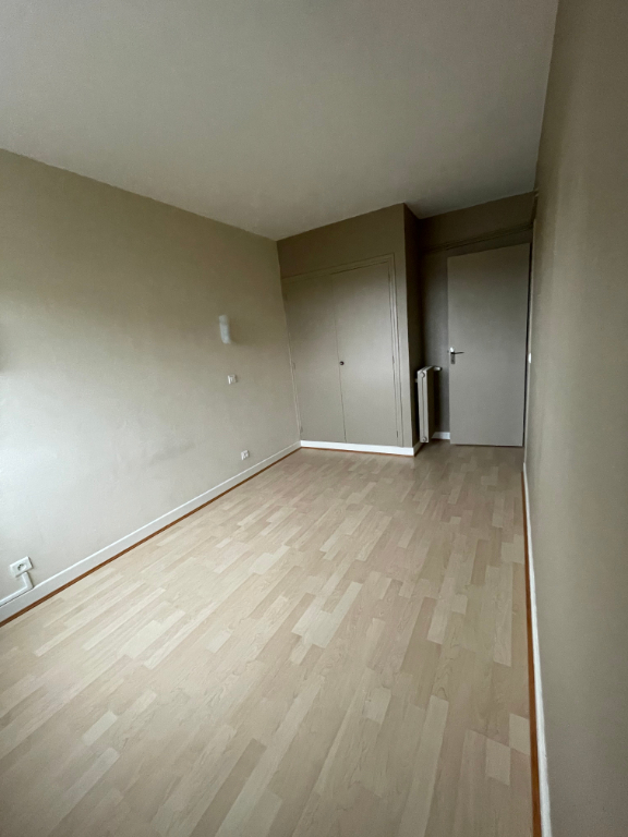 Location appartement Pau 540€ CC - Photo 6