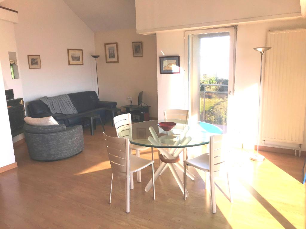 Vente appartement Billere 250000€ - Photo 3