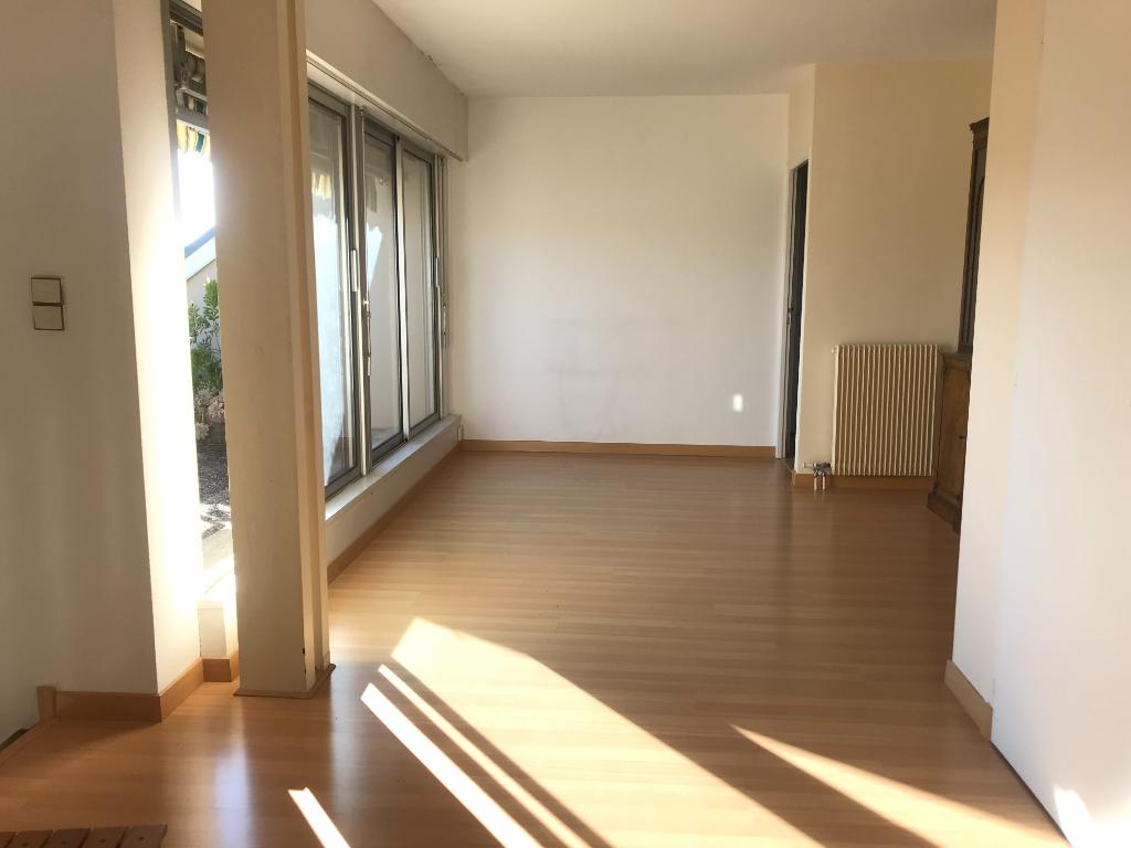 Vente appartement Billere 250000€ - Photo 4