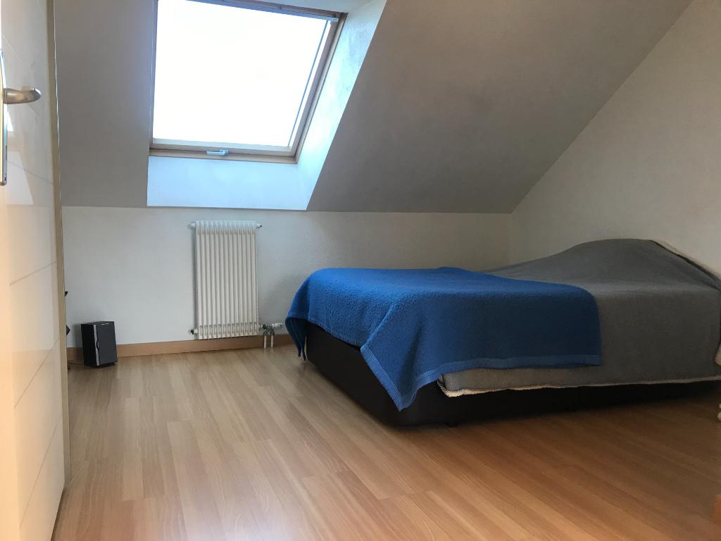 Vente appartement Billere 250000€ - Photo 5