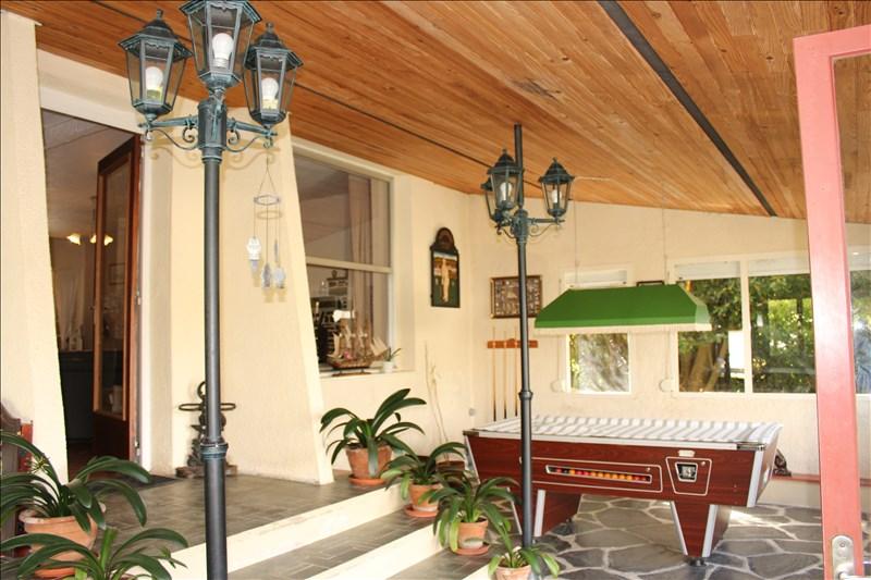 Verkoop  huis Yves 216000€ - Foto 7
