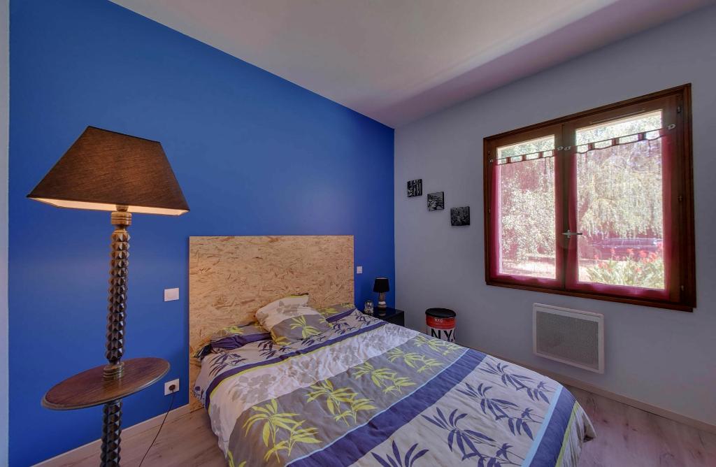 Verkoop  huis La gripperie st symphorien 220000€ - Foto 8