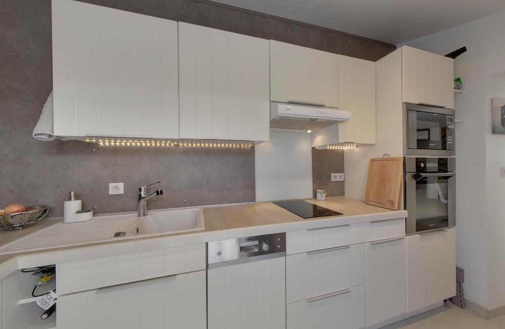 Sale house / villa Chatelaillon plage 478000€ - Picture 4