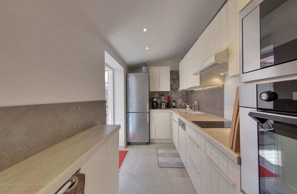Sale house / villa Chatelaillon plage 478000€ - Picture 5