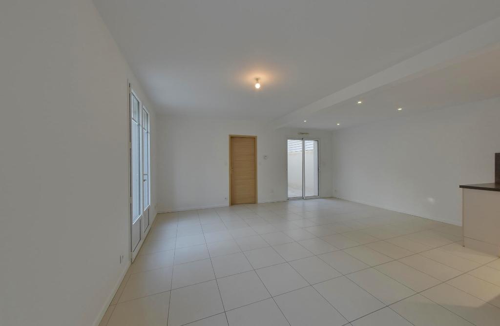 Sale house / villa Chatelaillon plage 538000€ - Picture 4
