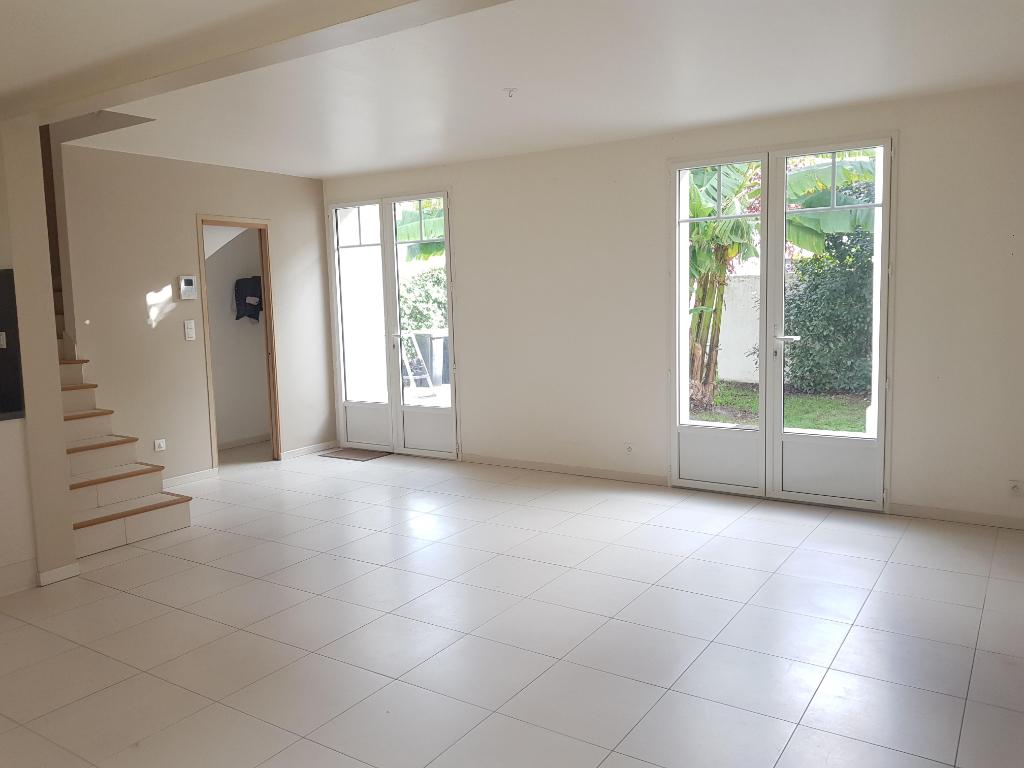 Sale house / villa Chatelaillon plage 538000€ - Picture 5