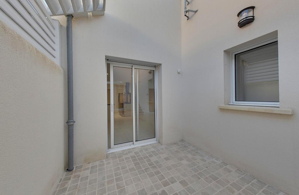 Sale house / villa Chatelaillon plage 538000€ - Picture 6