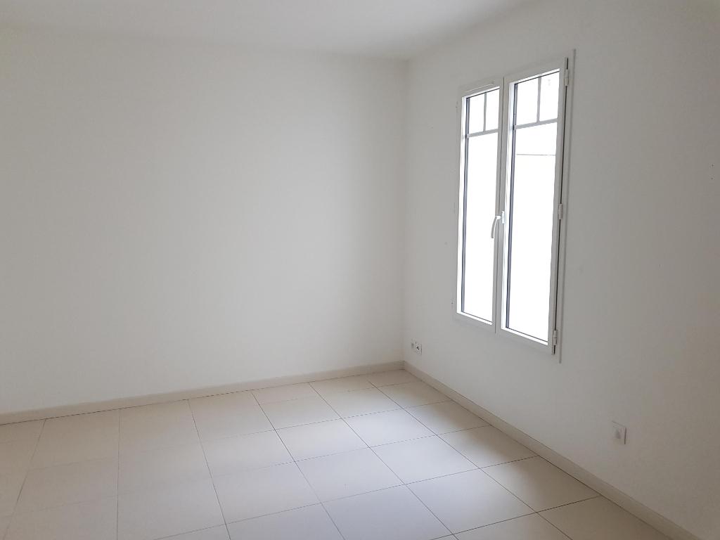 Sale house / villa Chatelaillon plage 538000€ - Picture 7