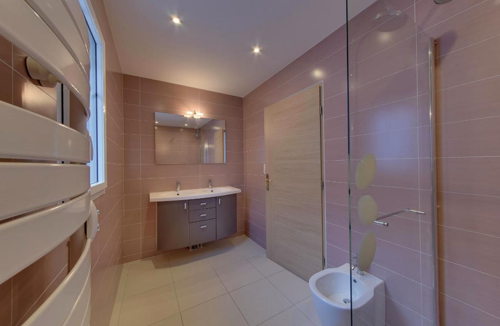 Sale house / villa Chatelaillon plage 538000€ - Picture 8