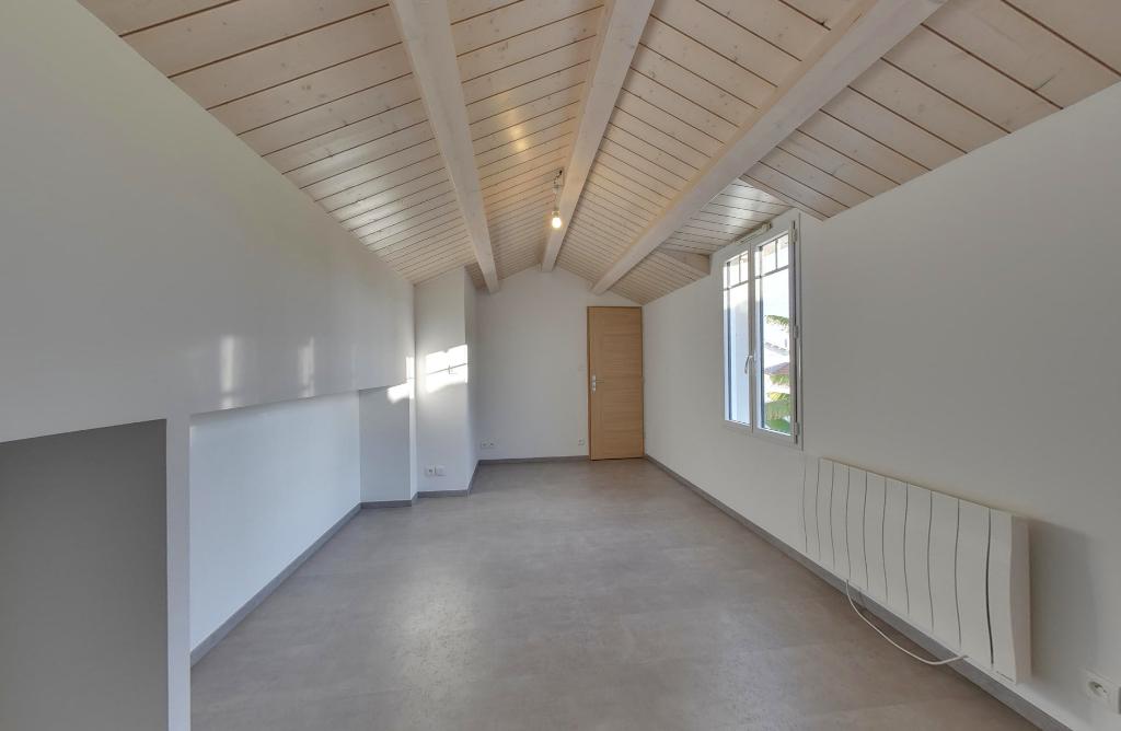 Sale house / villa Chatelaillon plage 538000€ - Picture 10