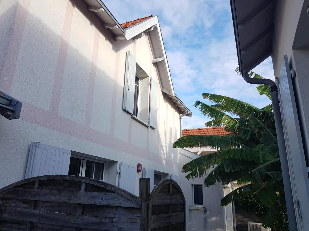 Sale house / villa Chatelaillon plage 538000€ - Picture 11