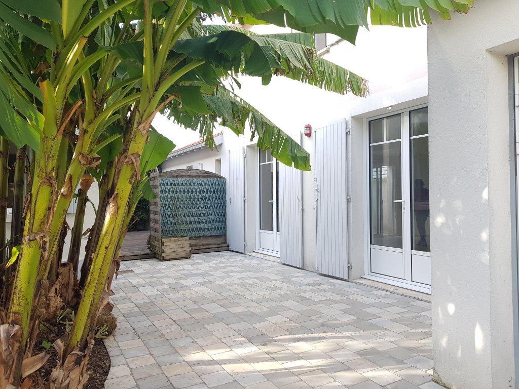 Sale house / villa Chatelaillon plage 538000€ - Picture 14