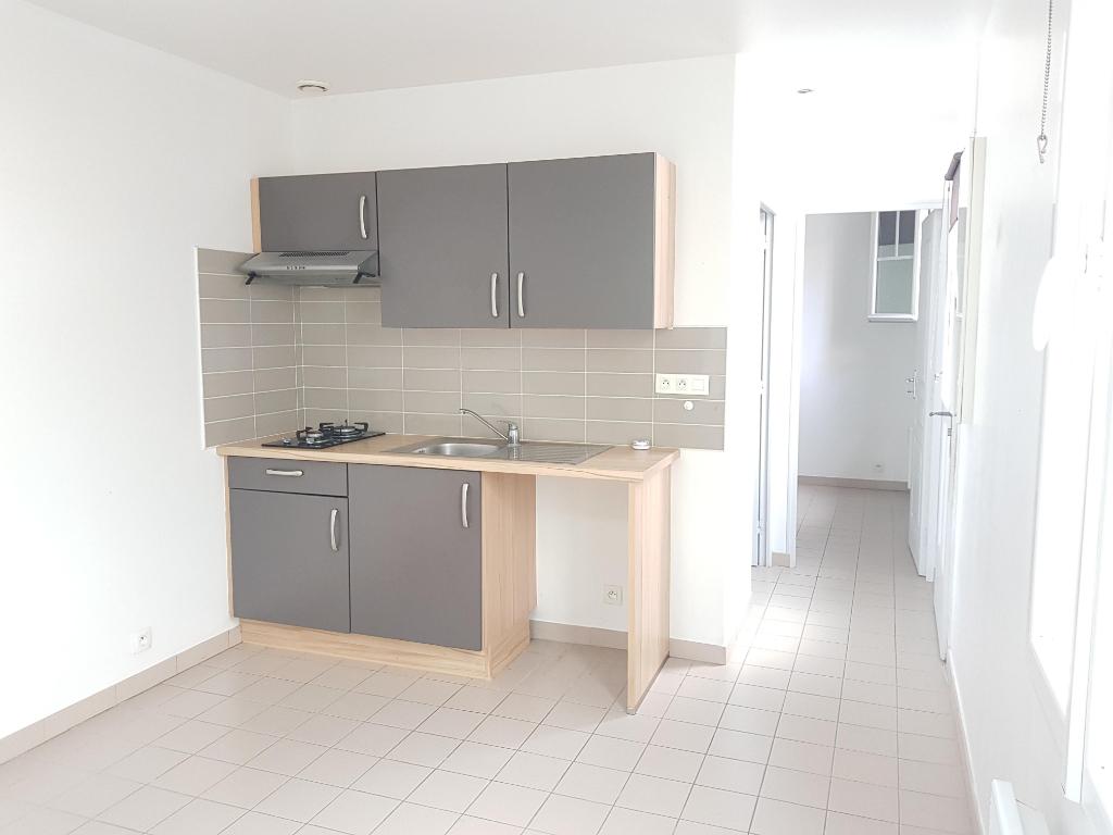 Sale house / villa Chatelaillon plage 538000€ - Picture 15