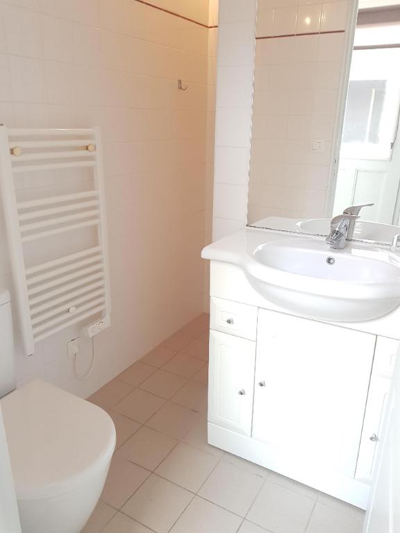 Sale house / villa Chatelaillon plage 538000€ - Picture 16