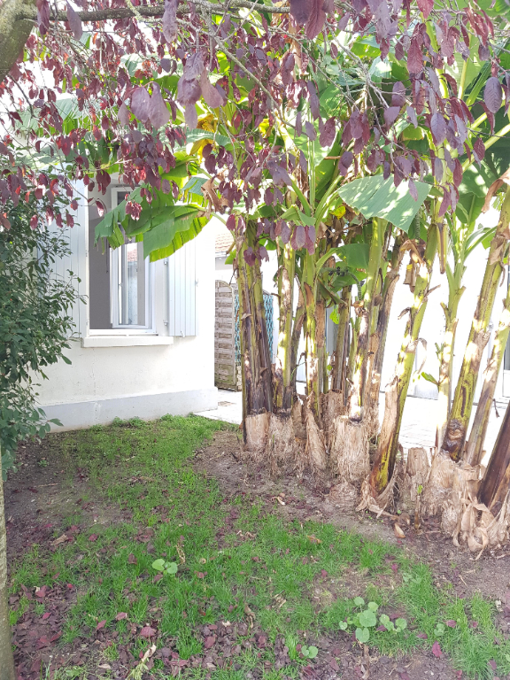 Sale house / villa Chatelaillon plage 538000€ - Picture 18