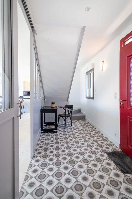 Sale house / villa Chatelaillon plage 875000€ - Picture 5