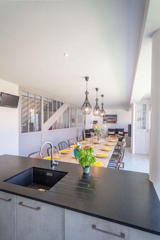 Vente maison / villa Chatelaillon plage 875000€ - Photo 6