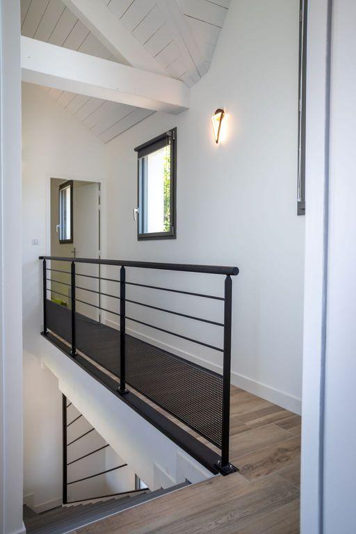 Vente maison / villa Chatelaillon plage 875000€ - Photo 10