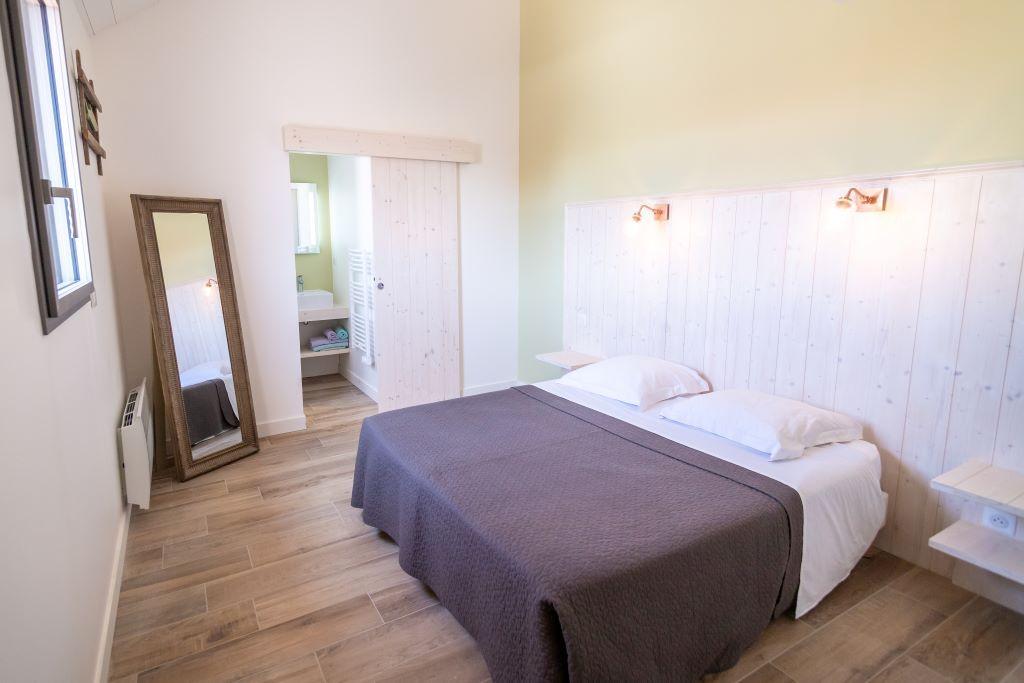 Vente maison / villa Chatelaillon plage 875000€ - Photo 12