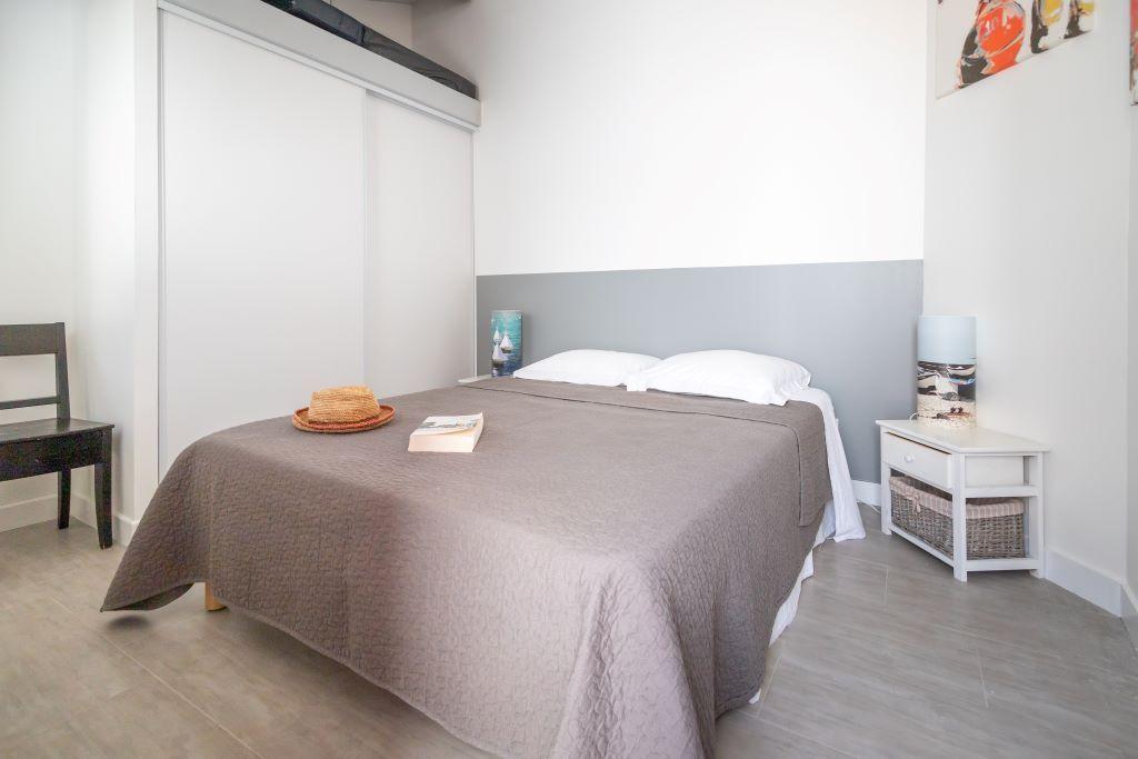Sale house / villa Chatelaillon plage 875000€ - Picture 13