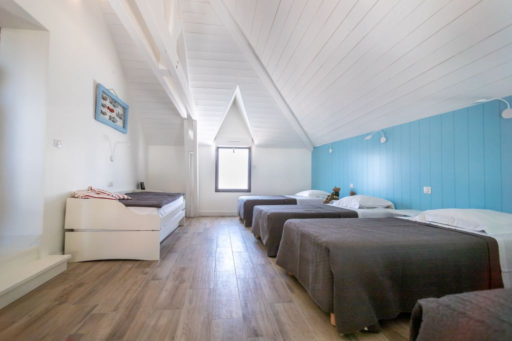 Sale house / villa Chatelaillon plage 875000€ - Picture 14