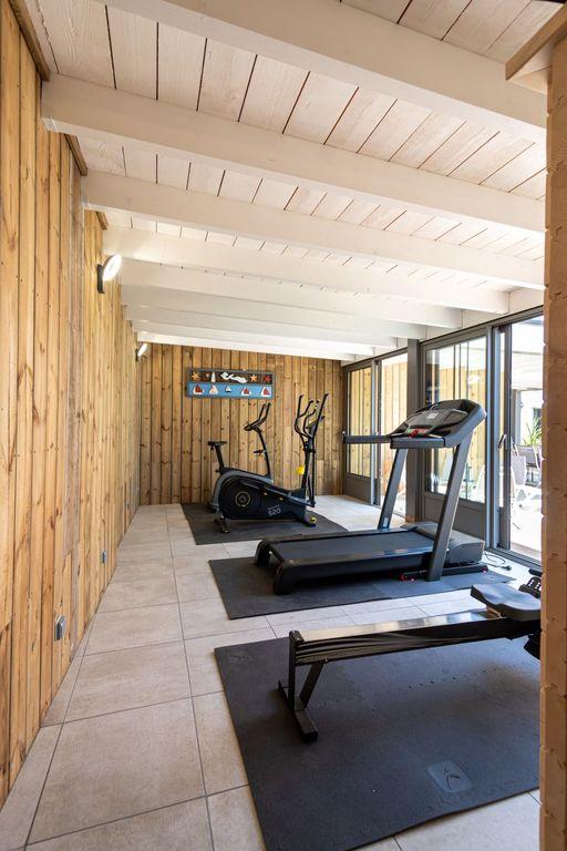 Sale house / villa Chatelaillon plage 875000€ - Picture 16