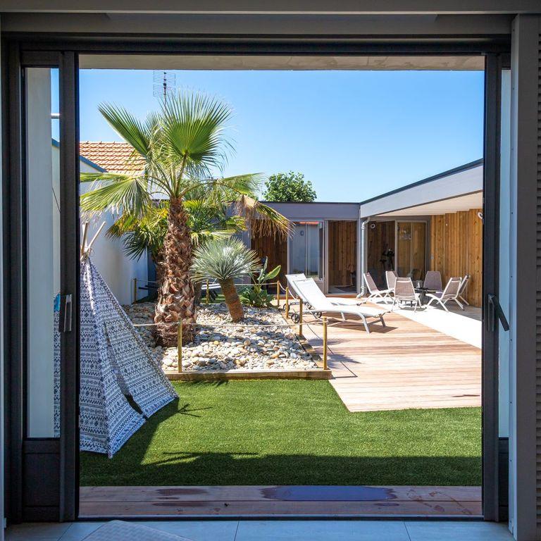 Vente maison / villa Chatelaillon plage 875000€ - Photo 18
