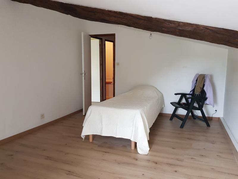 Sale house / villa Thaire 146800€ - Picture 4