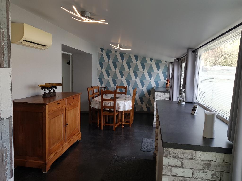 Vente maison / villa Salles sur mer 245000€ - Photo 4