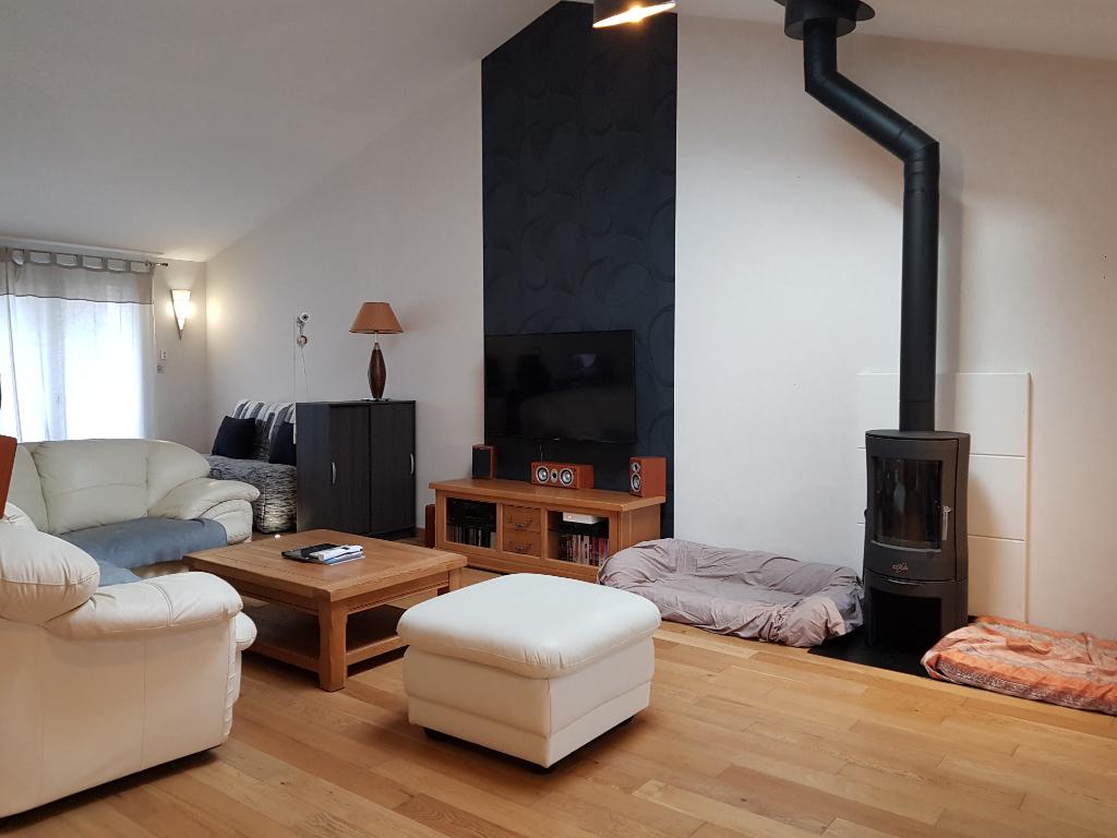 Vente maison / villa Salles sur mer 245000€ - Photo 12