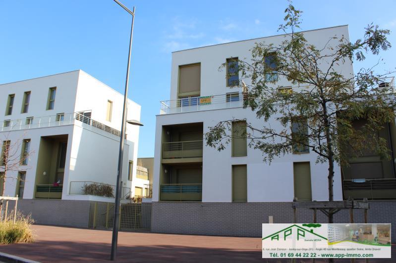Location appartement Juvisy sur orge 1058,67€ CC - Photo 1