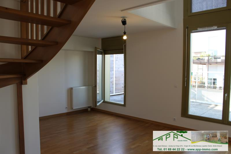 Location appartement Juvisy sur orge 1058,67€ CC - Photo 3