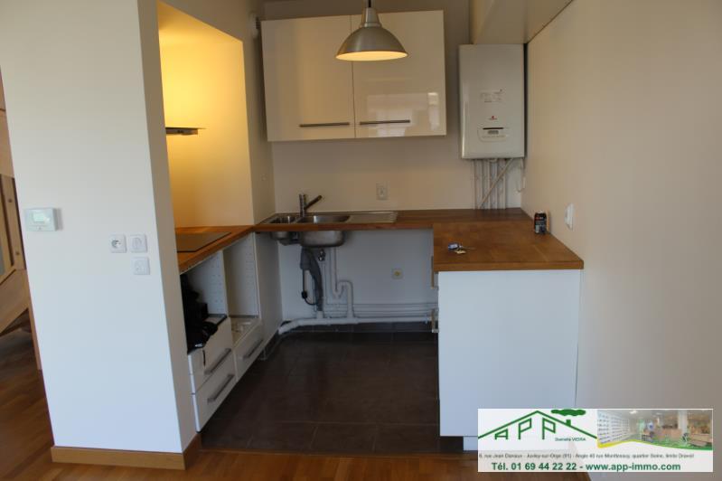 Location appartement Juvisy sur orge 1058,67€ CC - Photo 4