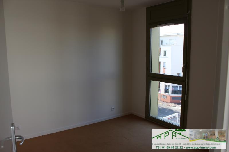 Location appartement Juvisy sur orge 1058,67€ CC - Photo 6