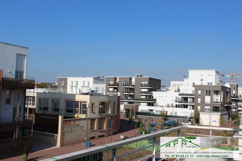 Location appartement Juvisy sur orge 1058,67€ CC - Photo 8