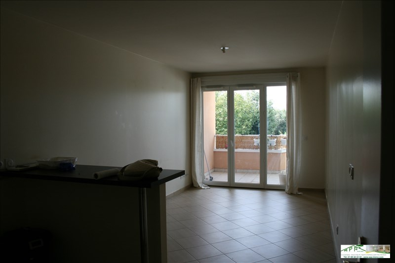 Rental apartment Draveil 591,16€ CC - Picture 4