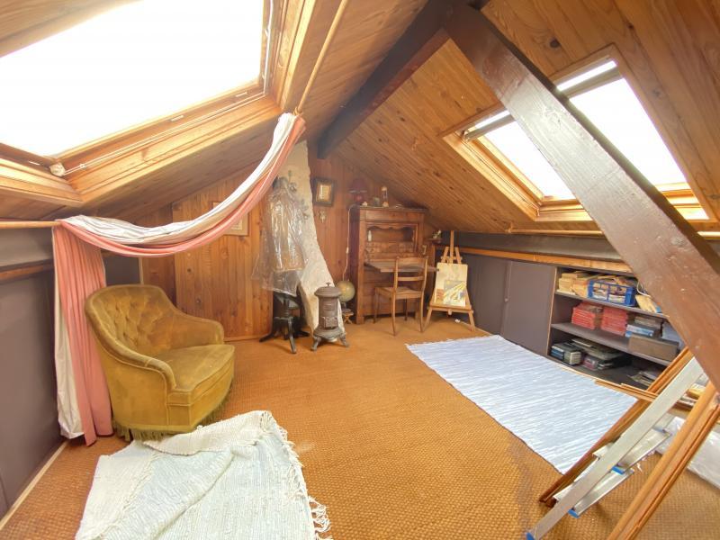 Sale house / villa Viry-chatillon 420000€ - Picture 12