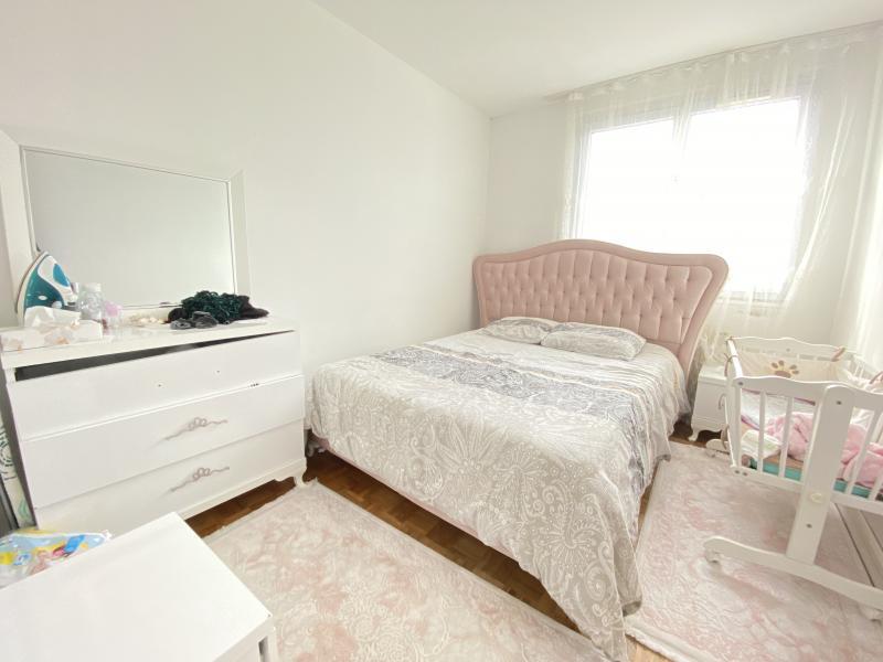 Vente appartement Viry chatillon 139900€ - Photo 4