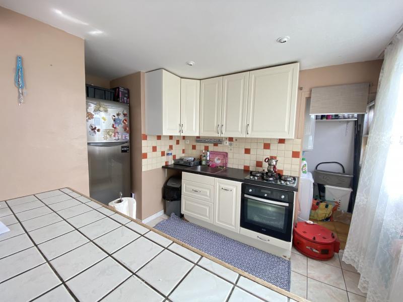 Vente appartement Viry chatillon 139900€ - Photo 6