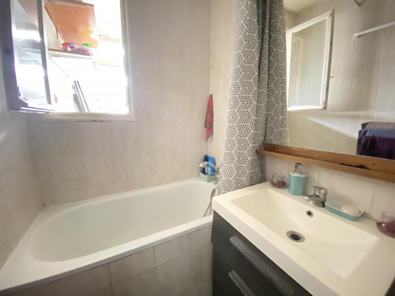 Vente appartement Viry chatillon 139900€ - Photo 7
