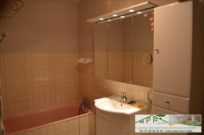 Location appartement Juvisy sur orge 1025,60€ CC - Photo 6