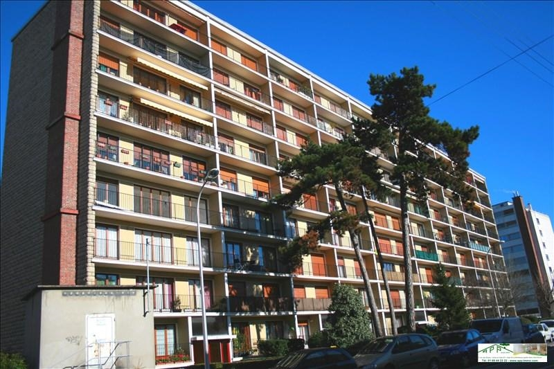 Sale apartment Juvisy sur orge 209 000€ - Picture 1