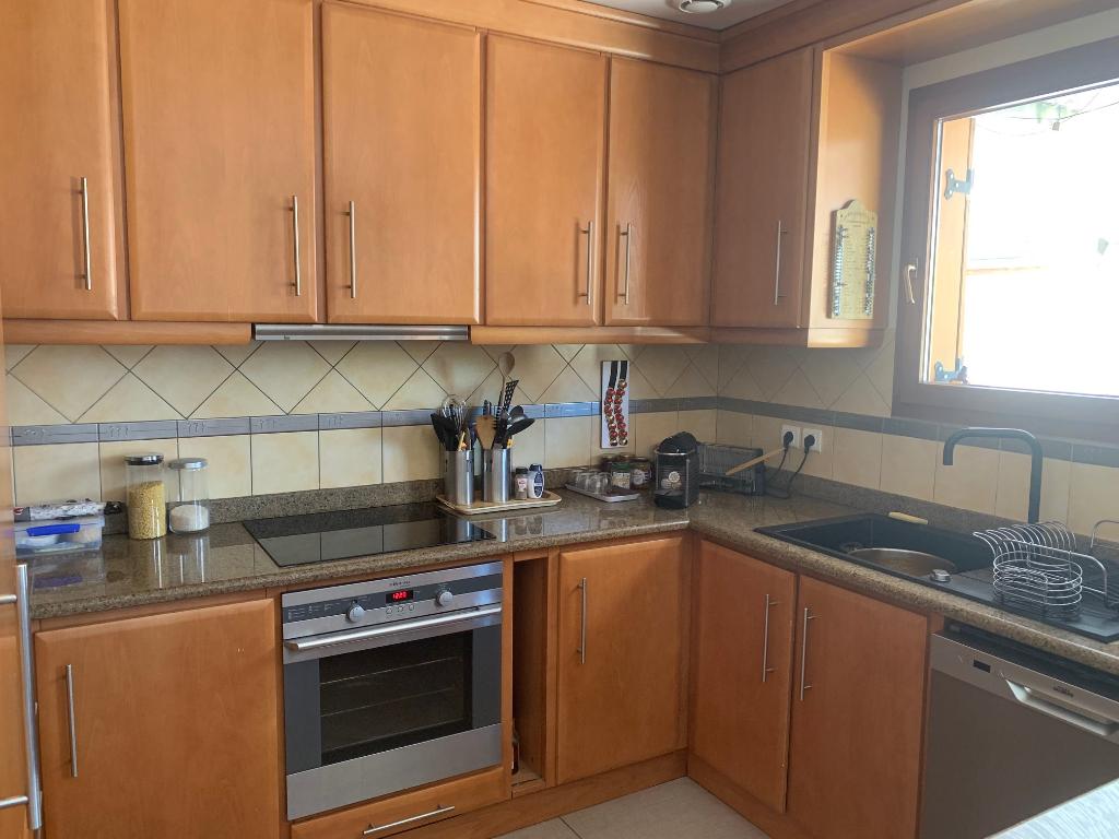 Sale house / villa Yerres 417000€ - Picture 6