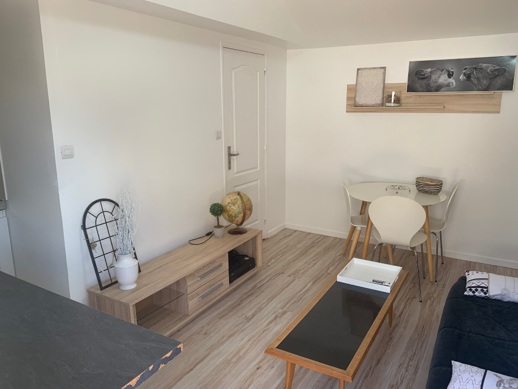 Sale house / villa Yerres 417000€ - Picture 11